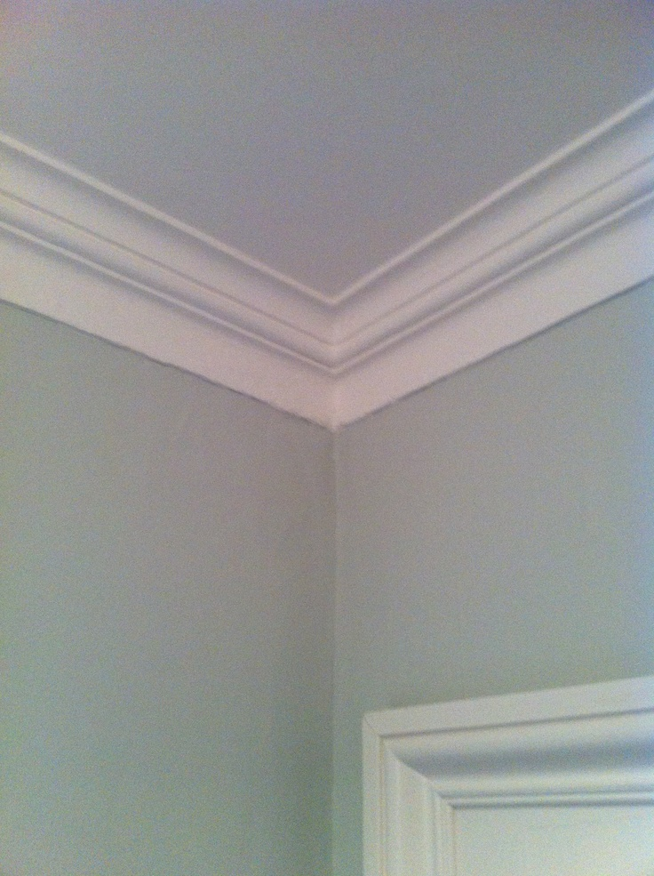 Dulux Zestaw Bedroom In A Box: 41 Best DecorNation Images On Pinterest