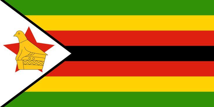 Zimbabwean Hair and Beauty Bloggers To Follow http://www.princesstafadzwa.com/zimbabwean-hair-beauty-bloggers-follow/