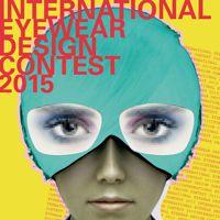 International Eyewear Design Contest 2015