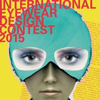 International Eyewear Design Contest 2015