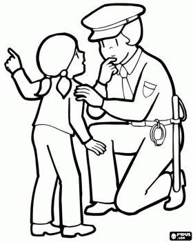 Malvorlage Mütze Ausmalbilder Polizei Malvorlagen Malvorlagen