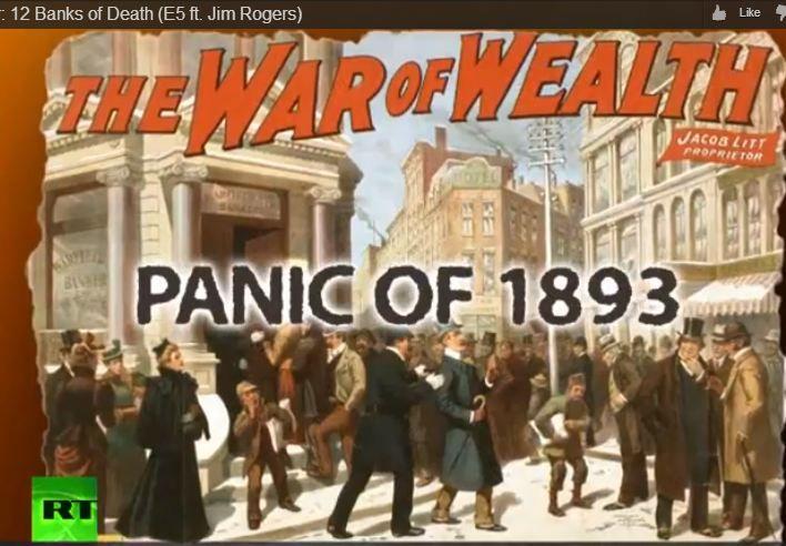 Panic of 1873 - Buscar con Google