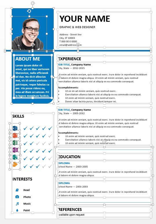 Powerpoint Designer Resume Powerpoint Designer Resume Powerpoint - powerpoint designer resume