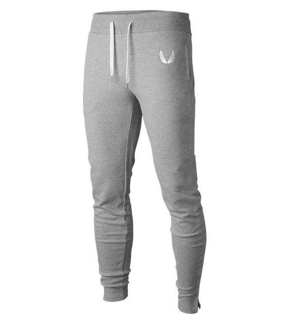 ASRV Gym Pants