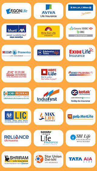 Best Life Insurance Company >> Top 10 Life Insurance Companies In India Metro Bucks Insurance