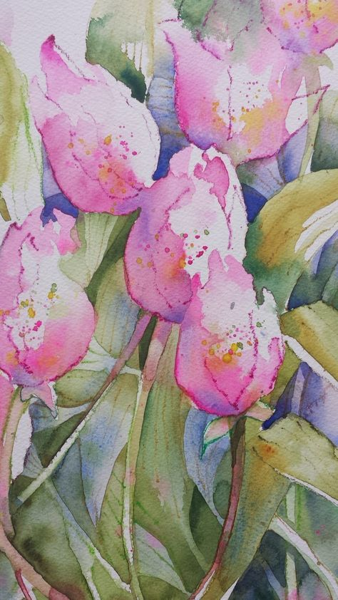 8ae83733f08d48a24ca1e48dc769be4e--watercolour-flowers-watercolor-cards.jpg