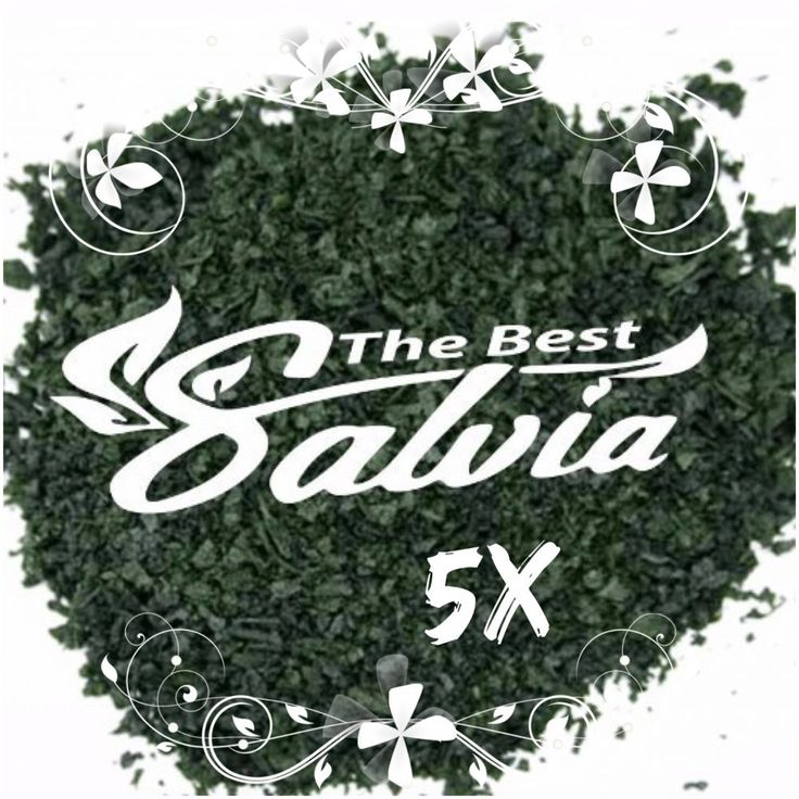 How to get Salvia? It's very easy. Buy Salvia and Kratom at The Best Salvia. It is the best place to buy Salvia online. Sign up on our website today.