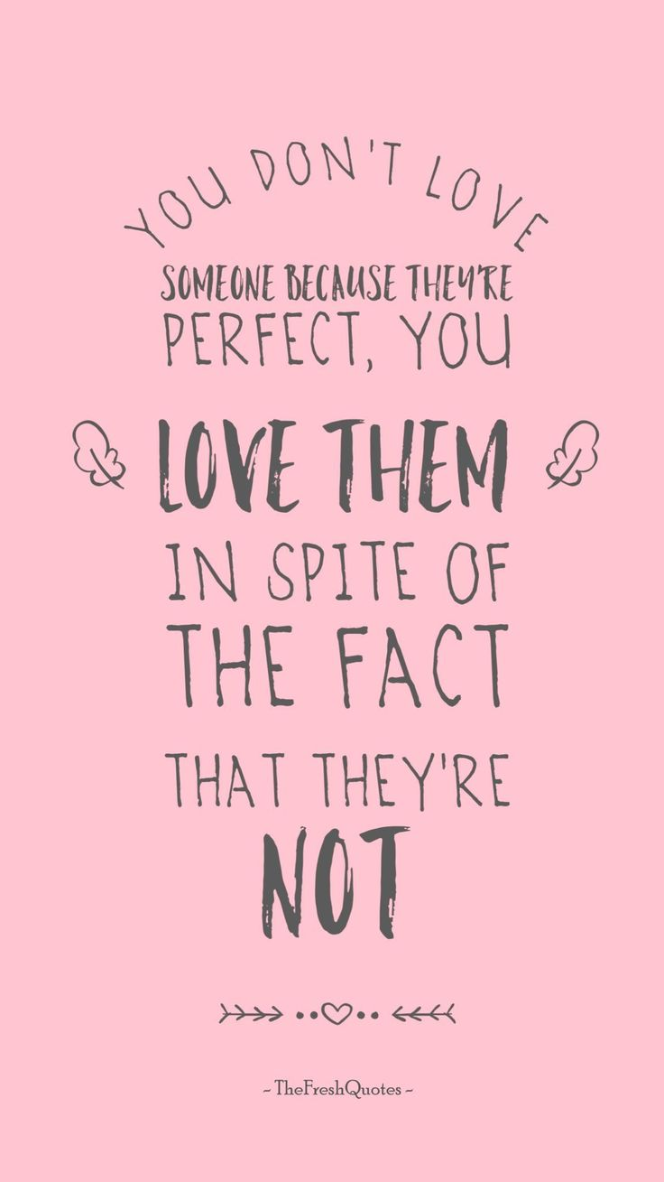 Best 25+ Sister love quotes ideas on Pinterest | Sisters, Sister ...