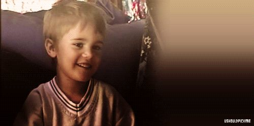 Happy almost birthday to my baby who isn't a baby anymore❤️❤️ #jb22