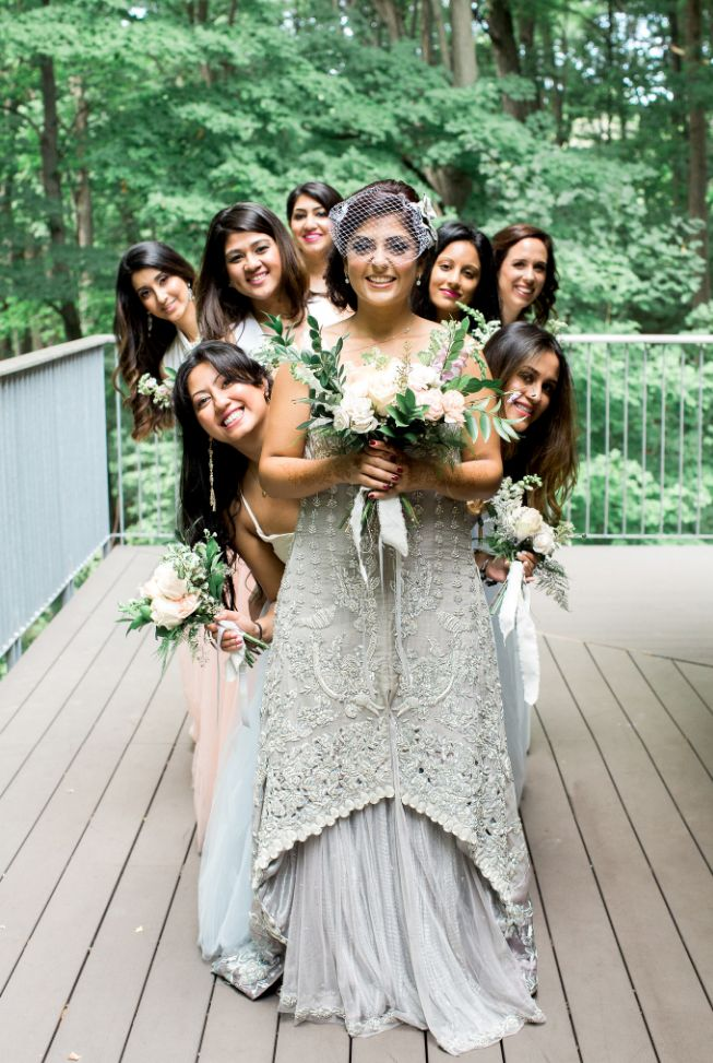 Photography by: https://menezescaptures.smugmug.com/Weddings-Public-Access/Rabia-and-Alexs-Wedding-Kortri/