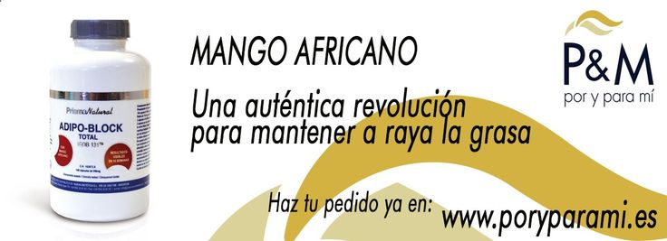 Mango Africano el descubrimiento natural para perder la grasa corporal #adelgazar#perdida de peso#dieta#mango africano#mangoafricano#coresterol#control de peso#grasahttp://comoquemargrasas.com/quema-grasa-natural/dieta-para-quemar-grasa-y-fibrar/