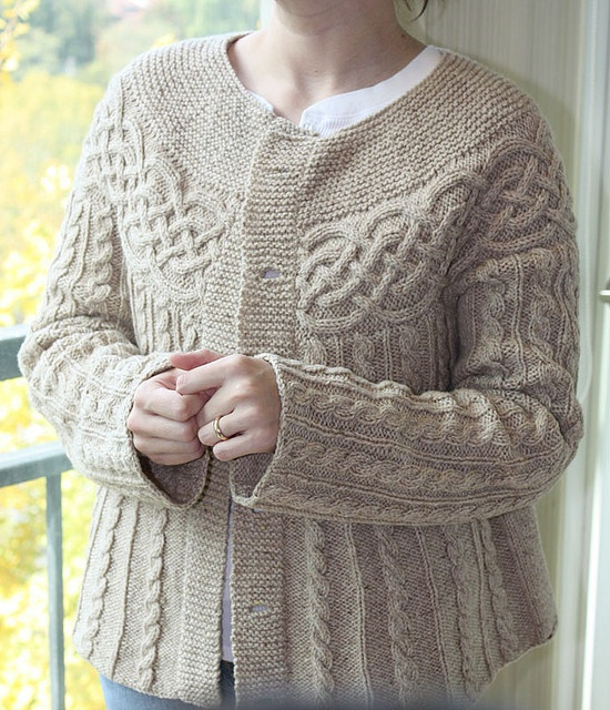 479 Best Sweaters Images On Pinterest Knit Patterns Knits And