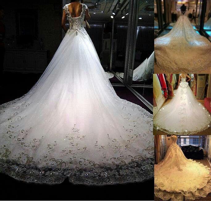13 mejores imágenes de Wedding en Pinterest | Vestidos de novia ...