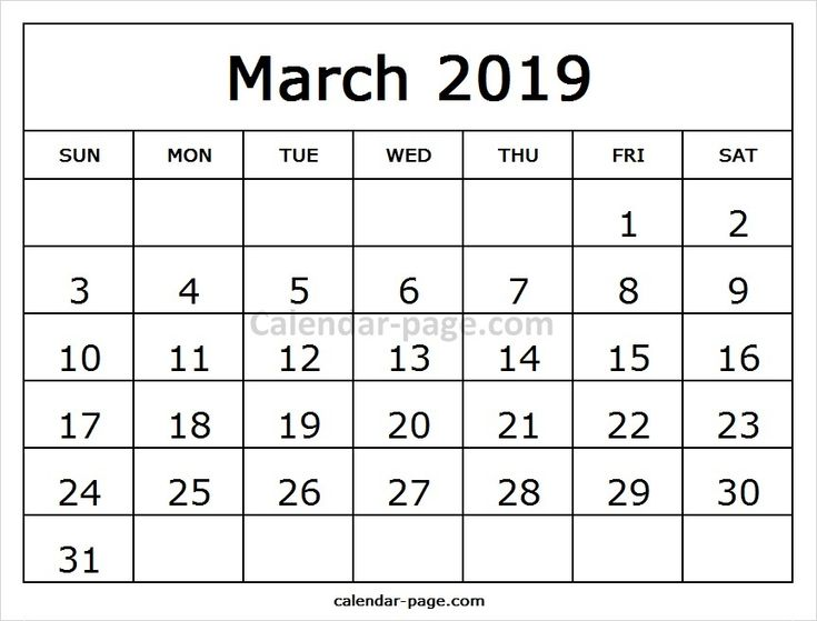 Get the best Calendar 2019 March and its free images from our website. We have shared weekly, monthly, and yearly calendars for all purposes (office work, school timetable, desktop calendar).