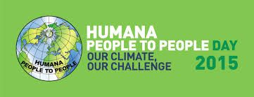 Image result for HUmana Second Hand Germany