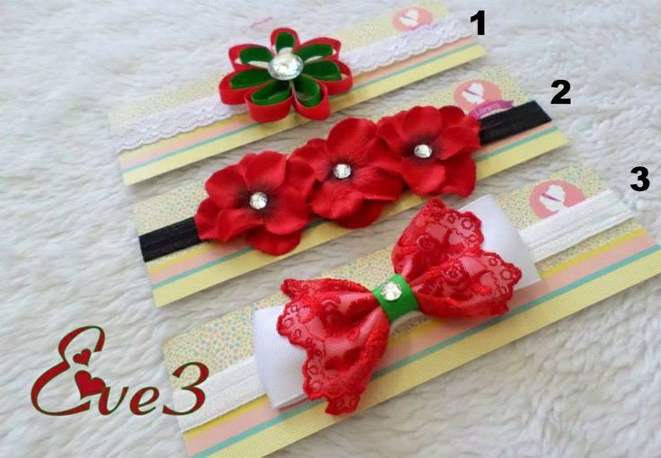 Headband for baby, children, and Adult