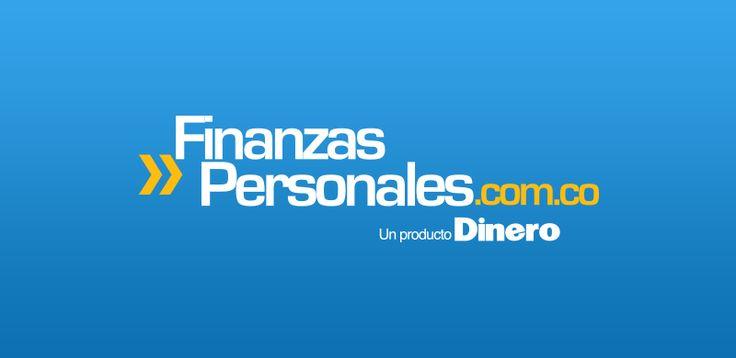 Cómo comprar tiquetes aéreos baratos - FinanzasPersonales.com.co