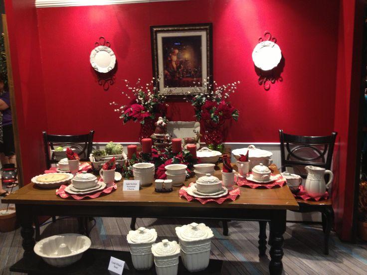 24 best celebrating home images on pinterest ann tuscan decor and tuscan decorating Celebrating home home interiors