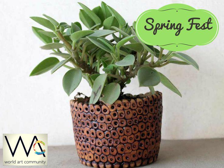 163 best pretty garden accessories images on pinterest garden buy pots planters for garden dcorations online in india workwithnaturefo