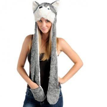 Eylül ayında hissedilen soğuklar bize diğer ayların daha da soğuk geçeceğinin en büyük habercisi. İşte bu yüzden doğum günü yaklaşan minik sevdiklerinize çok sevecekleri bir şapka almaya ne dersiniz?   http://www.buldumbuldum.com/hediye/animal_hats_with_paws_hayvan_figurlu_pelus_baslik/