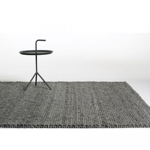 North of Copenhagen: Grå gulvtæpper - must have til efteråret