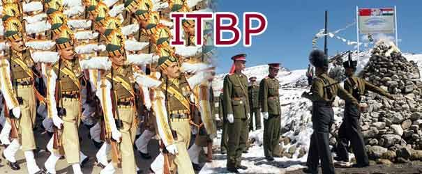 ITBP Recruitment 2015 :- http://privatejobshub.blogspot.in/2012/04/itbp-recruitment-2012-online.html  Indo-Tibetan Border Police Force has unfolded a notification of ITBP Recruitment 2015 to fill up the various 3140 posts of Male Constable/Drivers/ Rifles.