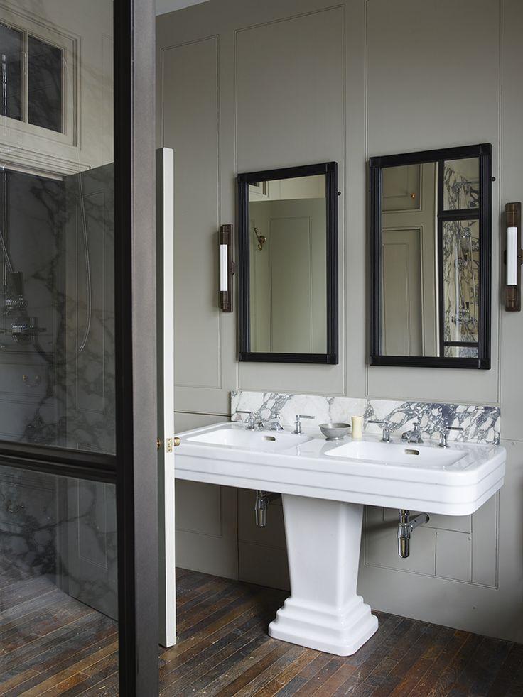 3196 Best Bath Images On Pinterest Bathroom Bathrooms And Master Bathroom
