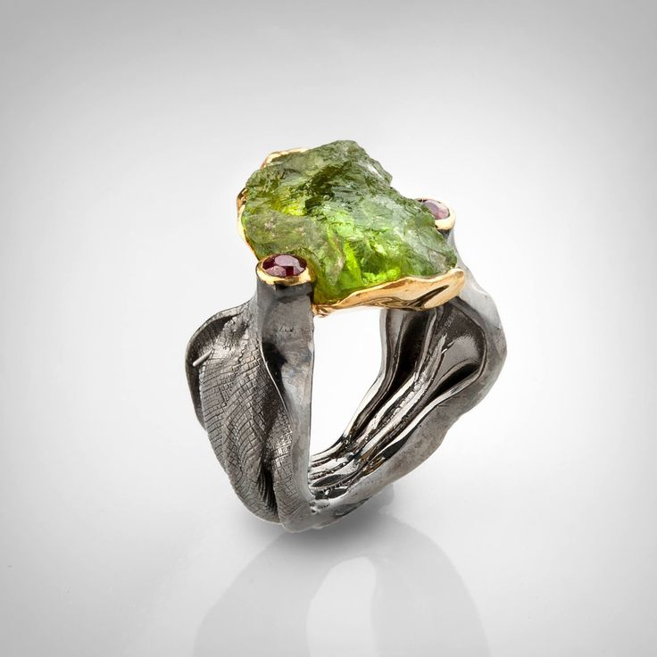 884 best images about contemporary artisan jewelry on
