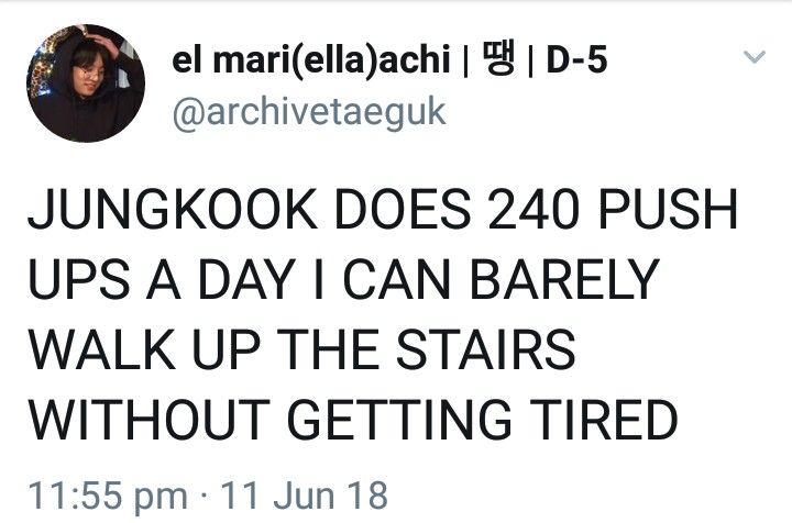 Wth I Hope He S Not Overworking Himself Jungkook Bts Memes Bts Boys