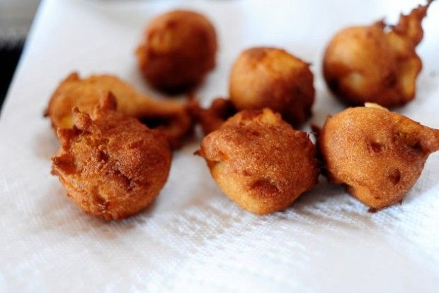 The 209 best zambians food recipes images on pinterest zambian zambian fritters forumfinder Image collections
