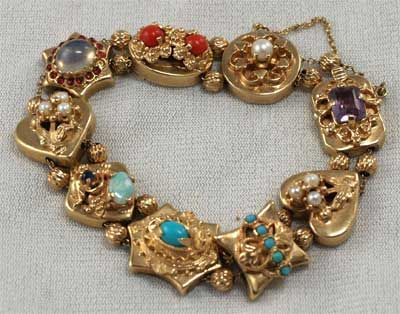 Google Image Result for http://www.perfectjewels.net/inventory/KFB-B3123slidebrac1.jpg