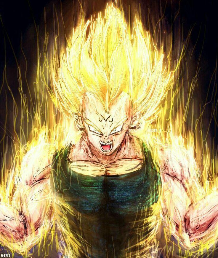 39 Besten Farrow Ball Tapeten Bilder Auf Pinterest: 21 Besten Goku Bilder Auf Pinterest