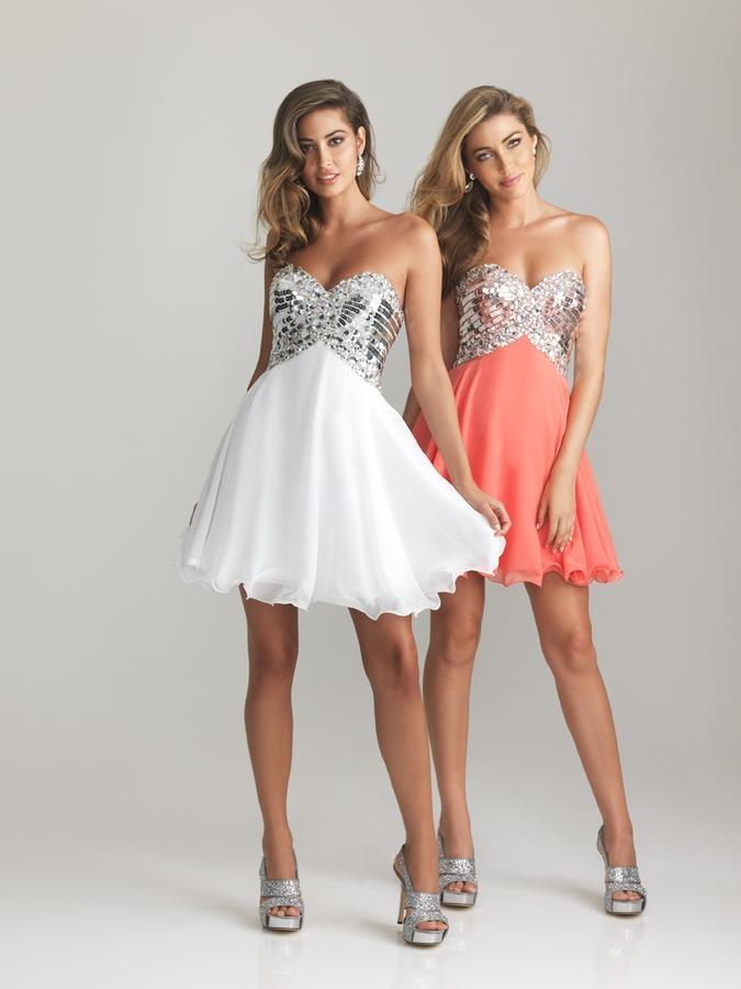 Best 75+ Dresses images on Pinterest | Formal evening dresses, Long ...