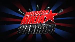 Last year I competed in the Northwest Regional for ANW, until I dislocated my shoulder on the course. Here's how I suggest you should prepare if you want to test yourself as a ninja warrior.
