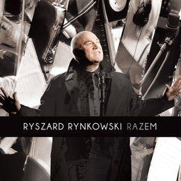 Razem-Rynkowski Ryszard