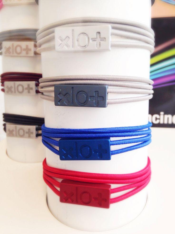 【新作入荷!!】 xlo+(ペルロピュ) 100%Made in Italyブレスレット 新作のmetalmood入荷しました! めちゃかっこいいです! ご購入はこちらから http://shop.cinquestellejapan.com