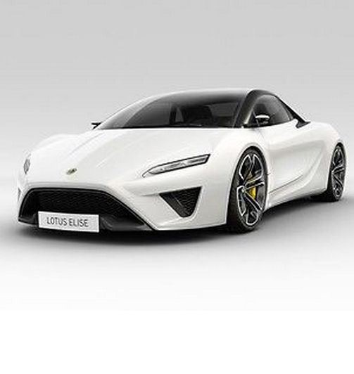 Are you in a mid-life crisis? We have the perfect pleaser... #lotus #midlifecrisis