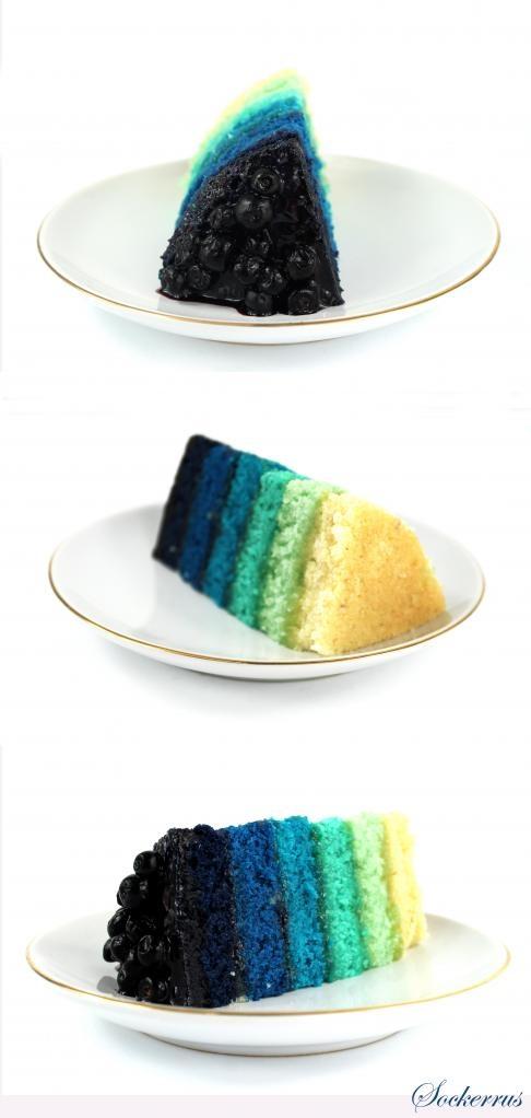 A must bake!