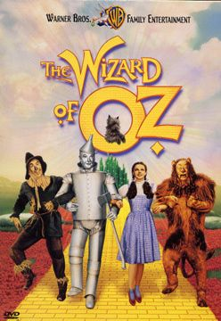 classic movies | Eight Great Children's Movies - Classic Movies for Kids - Children's ...