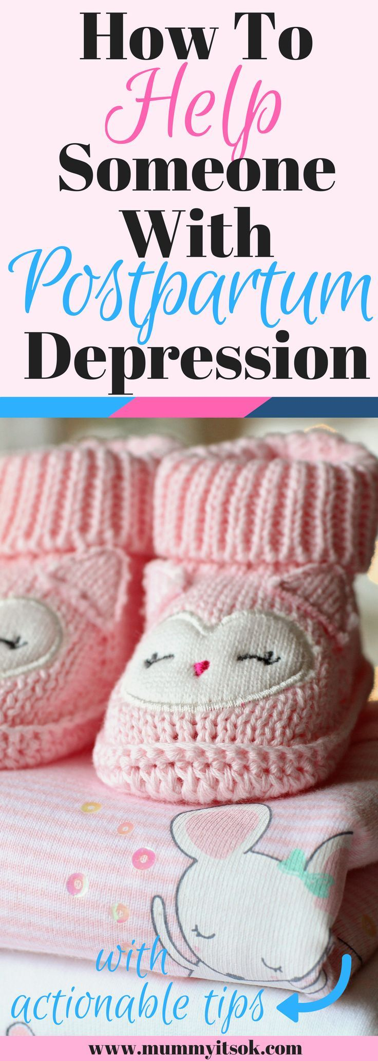 How To Help Someone With Postnatal Depression | How to Help Someone With  Postpartum Depression | Postpartum Depression Help | Mental Health For Mums | Perinatal Mental Health | Maternal Mental Health | Baby Blues |