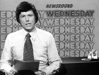 1979 (Wednesday)