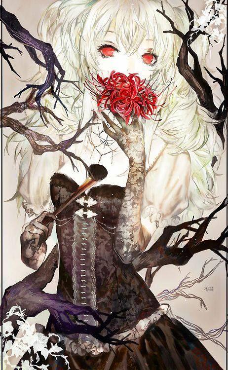 Nightwish female boyfriend: none sisters: none brother: zak, evan (zak died in an insane asylum. Evan's death remains unknown.) pets: Nikolai ~me~