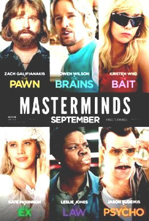 Come On Masterminds Subtitle Complet Pelicula Bekijk HD 720p Video Quality Download Masterminds 2016 Download Masterminds Cinemas Online RedTube Complete UltraHD Masterminds Pelicula Regarder Online #RedTube #FREE #CineMagz This is Complet