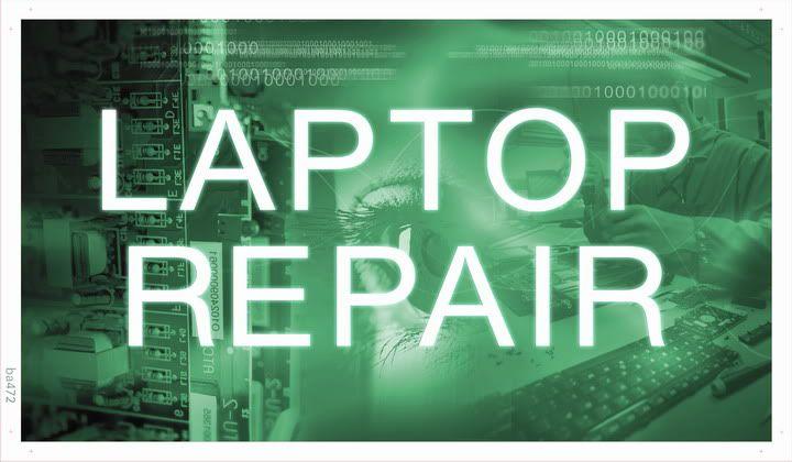 computer repair banner - Google Search