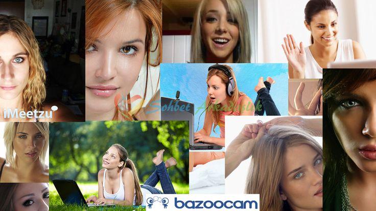 Sohbet ve arkadaşlık siteleri arasındaki en popüler uygulamalarla karşınızdayız. http://www.sohbetarkadaslik.com/sohbet-ve-arkadaslik-uygulamalari/