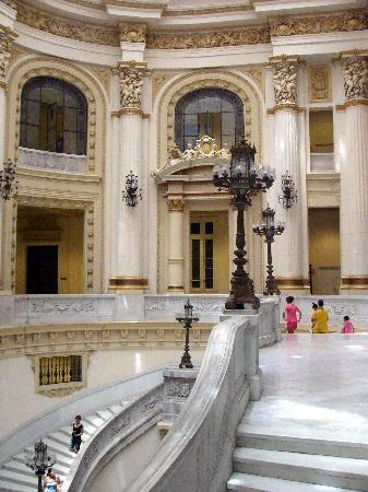 170 Ideas De Arquitectura Ecléctica Cuba En 2021 Cuba Arquitectura La Habana