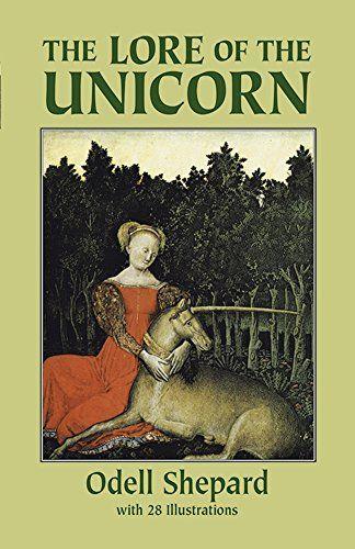 65 Best Myths Folklore Occult Studies Images On Pinterest