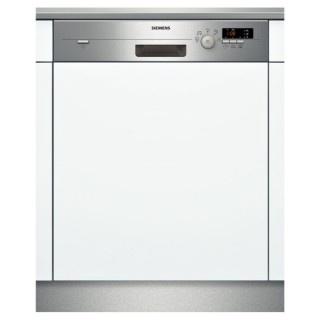 Siemens Dishwasher Fully Integrated SN55E508EU