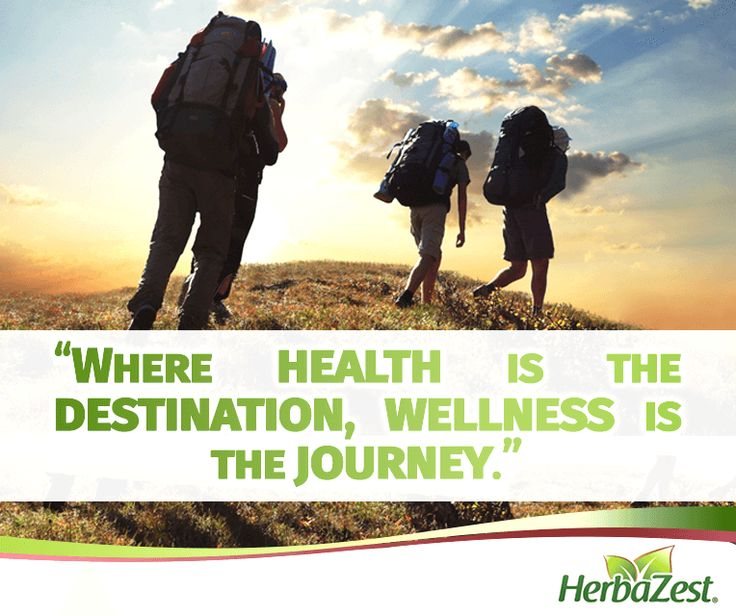 Joycelyn Elders quote: Health is more than absence of ...  |Community Health And Wellness Quotes