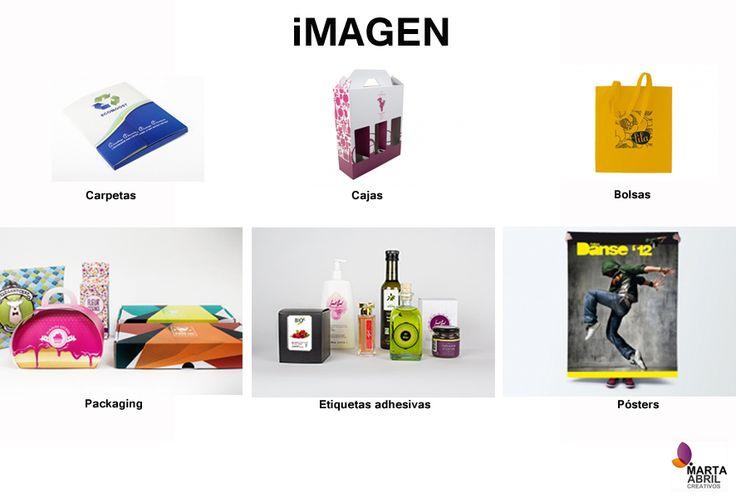 CREATIVIDAD + IMPRENTA   #Desplegables · #Dípticos· #Libros· #PapeleríaCorporativa · #Catálogos· #Flyers· #ImprentaRestaurantes· #PulserasEvento· #Identificadores· #TarjetasdeVisita· #BoletosRifa· #Carpetas· #Cajas· #Bolsas· #Packaging· #Etiquetas· #Pósters